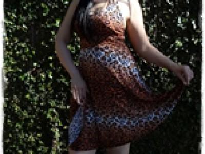 Moda | Sedução ao vestir-se