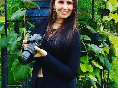 FotoJornalismo Show&Art | Belezas do Real Paraíso