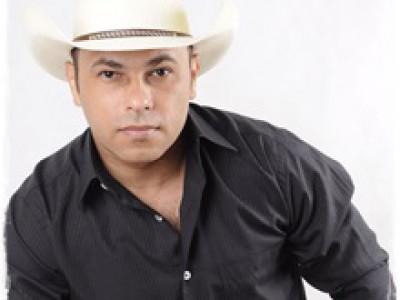 Personalidade | Jacinto Muniz