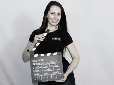 S&A PROD FOTOJORN | BOOK I | DANI PESSÔA