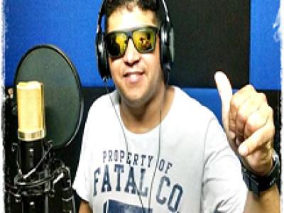 Personalidade | Naldo Souza
