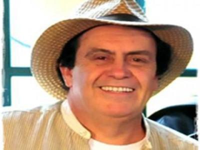 Personalidade | Paulinho Del Ribeiro