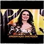 Pgm Show&Art | Catg Vídeos e Imprensa