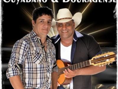 Personalidade | Cuyabano & Douradense