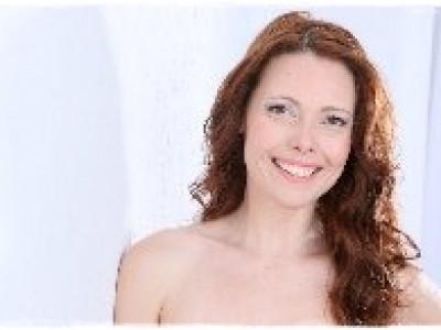 Personalidade | Rita Ferreira