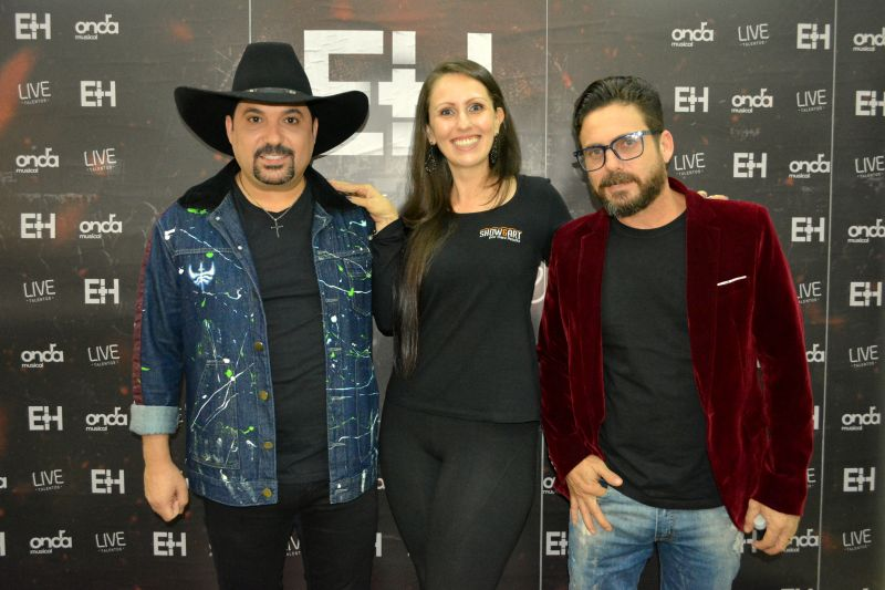 S&A Dani Pessoa - Show Edson & Hudson - 15-11-19 Jaú (4)