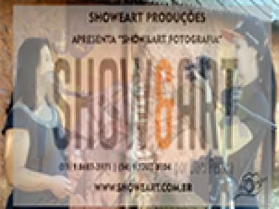 SHOW&ART PRODUÇÕES | Filmagem e Fotografia