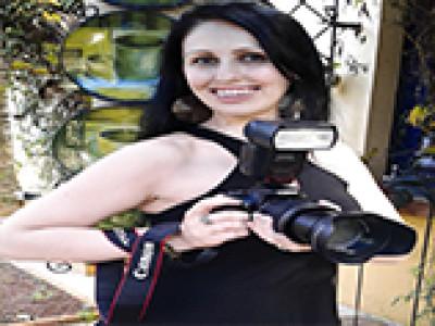 FotoJornalismo Artístico Cultural