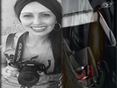 """S&A Produções Foto e Filme .: Exibe Artistas por nossas Lentes """"Palco e Bastidores"""""""