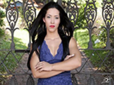 SHOWEART FOTOGRAFIA | Book Online Feminino
