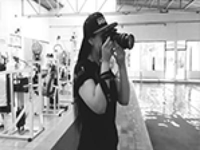 SHOWEART FOTOGRAFIA | COBERTURA ESPORTIVA SOCIAL